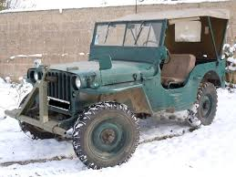 g503 military vehicle message forums • view topic restoration restoration willys mb 404335