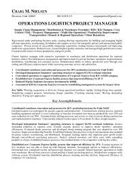 Logistics Resumes Help Desk Coordinator Resume] top 100 Help Desk Coordinator Resume 93