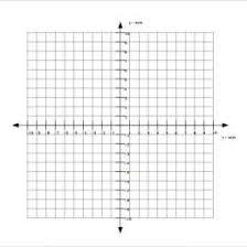 30 Free Printable Graph Paper Templates 23192417000022 Graph