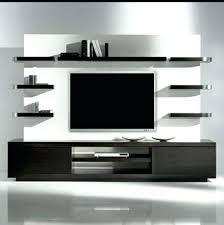 floating tv shelf white floating shelf plus floating stands white floating floating shelf tv unit white