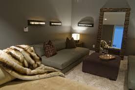 Spa Room Ideas best design relaxation room ideas to keep your spirit radioritas 2026 by uwakikaiketsu.us