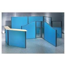 office partition dividers. Fine Dividers Office Divider Screens Dividers With Door To Office Partition Dividers I