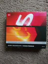 What Is In Adobe Creative Suite 5 5 Design Premium Adobe Creative Suite 5 Design Premium Mac Student