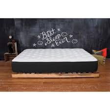 twin xl mattress sale. Contemporary Mattress Best Innerspring Mattress 10 Throughout Twin Xl Sale I