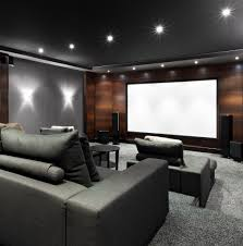 home theater living room setup home decor homes design inspiration how to setup a home theater room for the best experience