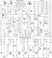 1988 ford econoline van wiring diagrams wiring diagram 1988 ford econoline van wiring diagrams