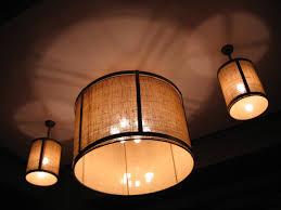 home lighting fixtures. Home Lighting Fixtures T