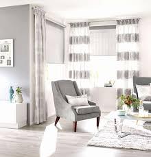 Wohnzimmer Ideen Ikea Meinung Denn Man Wählt Das Beste Von