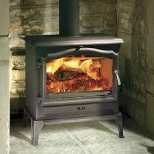 woodburning stoves