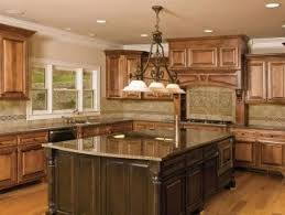 rustic kitchen designs photo elegant black granite countertop on cabinets renovating cape cod house black cook