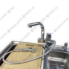 91 43 22 topmount undermount triple bowl kitchen sinks stainless steel kichen sink with