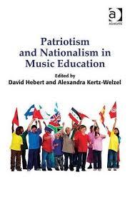 patriotism vs nationalism essay essay writing service patriotism vs nationalism essay