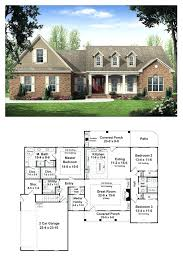 2000 sq ft home sq ft home plans best of best house plans images on 2000