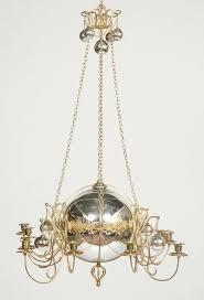 best modern chandeliers mercury glass chandelier lovely best modern chandeliers images on modern ceiling lights home