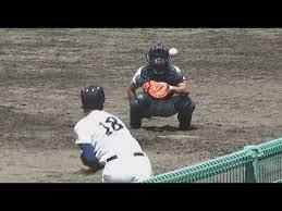 福島 県 高校 野球 爆 サイ