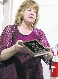 Carroll Ag Fair again captures best overall honors | Carroll News