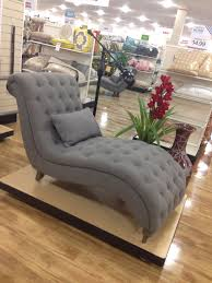 beautiful accent chair from homegoods home goods chairs e70