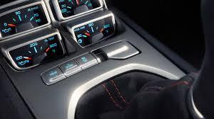 chevrolet camaro 2015 interior. 2015 chevy camaro interior hd picture chevrolet r
