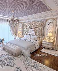 Architecture And Home Decor Bedroom Bathroom Kitchen And Inspiration Interior Design Bedrooms Creative Decoration