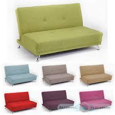 sofa beds for kids. Brilliant Kids Clicclacenfantsenfantscanapeconvertible2places With Sofa Beds For Kids F