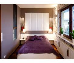 Full Size Of Bedroom:bedroom Ideas For Small Rooms How To Furnish A Small  Bedroom ...