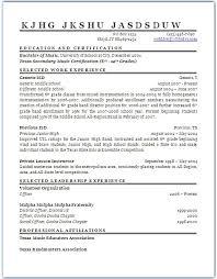breakupus terrific babysitting resume handyman resume babysitting babysitting sample resume