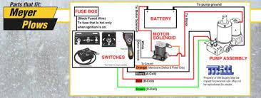 boss plow headlight wiring schematic boss wiring diagrams boss v plow wiring diagram at Boss Plow Wiring Harness Diagram