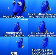 Dory Quotes 100 best Dory quotes images on Pinterest Dory quotes Funny things 16