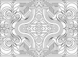 Small Picture 370 best Adult coloring pages images on Pinterest Coloring books