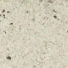lovely granite countertops naples fl for 3 38 granite counters naples fl