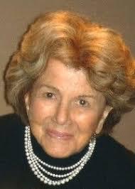 Gretchen Kirkpatrick Obituary - Death Notice and Service Information