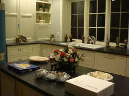 corner kitchen base cabinets white granite countertop oak island black granite countertop cylindra e rack cream