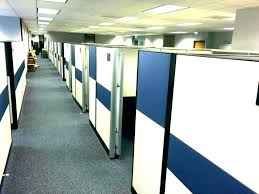 Office cubicle door Roof Cube Doors Cubicles With Doors Cubicle Door Screen Office Cube Sliding Answer Toilet Size Handle Recall Bodidrishallcom Cube Doors Cubicles With Doors Cubicle Door Screen Office Cube