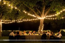 party lighting ideas. graceful outdoor party lights design ideas novelty patio parties light outdoors people wine champagne decoration lighting d