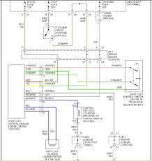 similiar geo prizm engine diagram keywords on geo prizm radio wiring diagram on 2004 chevrolet tracker engine