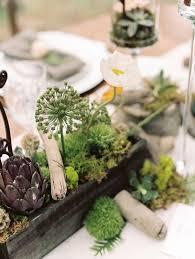 woodland wedding ideas. Woodland wedding ideas Rustic earthy wedding 100 Layer Cake