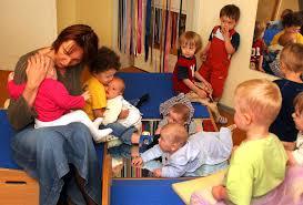 Kindergarten Dreiste Elternsprüche Die Sich Erzieher Anhören