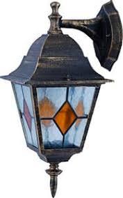 Уличное освещение: фонари, <b>светильники</b>, прожектора купить в ...