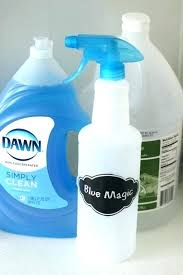 best tub and shower cleaner the works shower cleaner best tub and shower cleaner blue magic best tub and shower cleaner