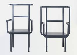 traditional korean furniture. Traditional Korean Furniture U