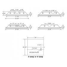 simkar emergency ballast wiring diagram wiring diagram blog simkar 2x4 recessed lens troffer 4 lamp 32w t8 single ballast simkar emergency ballast wiring diagram
