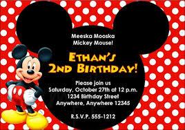 Birthday Invitation Card Templates Free Download Gorgeous 48 Printable Birthday Invitation Templates Sample Templates