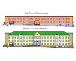 Скачать бесплатно дипломный проект ПГС Диплом №  Диплом №5015 Реконструкция хирургического корпуса в с Толбазы Аургазинского района РБ