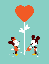top collection of mickey y minnie wallpapers 4122464 mickey y minnie background 800x1033