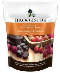 wm 2 38 brookside dark chocolate covered goji and raspberries 200g lavahotdeals ca wm 2 38 brookside dark chocolate covered