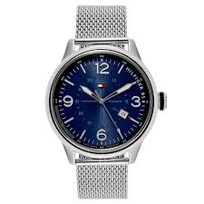 tommy hilfiger peter 1791106 men s watch watches tommy hilfiger men s peter watch