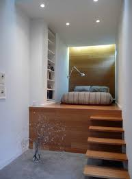 platform bed with stairs. Exellent Stairs Intended Platform Bed With Stairs E
