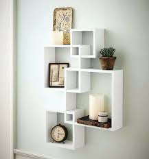 wall mounted storage cubes lovely ikea cube wall storage numerologijafo