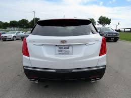 2018 cadillac 6. contemporary 2018 2018 cadillac xt5 luxury in greenville in  john jones auto group on cadillac 6