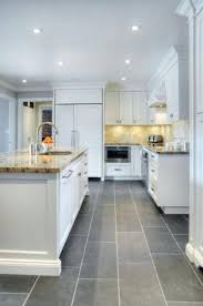 kitchen tile flooring. Contemporary Tile Modern Kitchen Floor Designs Brilliant Attractive Tiles For  Ideas With Best Regard To Throughout Kitchen Tile Flooring